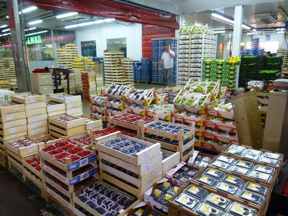 Картинки по запросу склад овощей и фруктов